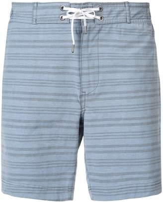 Onia Alek 7 board shorts