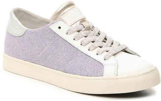 One Footwear Sari Laminated Sneaker - Women's