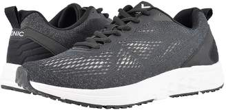 Vionic Tate Men's Lace up casual Shoes