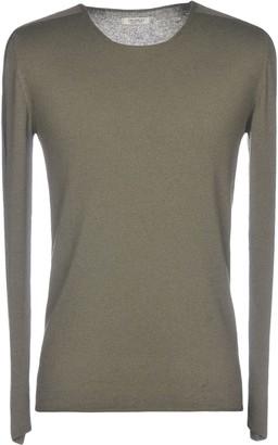 Crossley Sweaters - Item 39895817IH