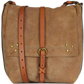 Jerome Dreyfuss Tony Shoulder Bag