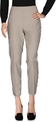 Ralph Lauren Black Label Casual pants - Item 13038043TS