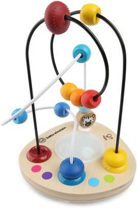 Baby Einstein Hape Color Mixer(TM) Wooden Bead Maze