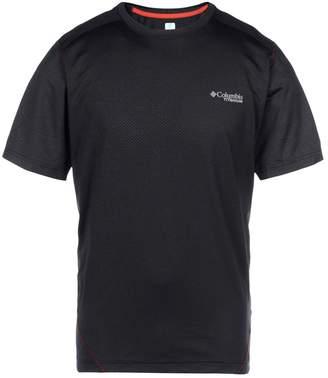 Columbia T-shirts - Item 37870791RW