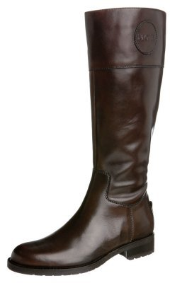 Marc OPolo Boots brown