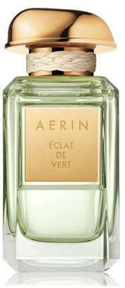 AERIN &201clat de Vert Perfume, 1.7 oz./ 50 mL