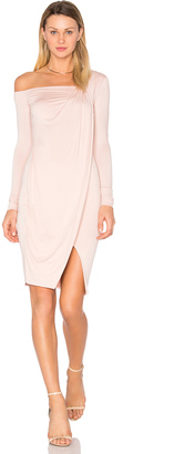 Bailey 44 Christine Dress $198 thestylecure.com