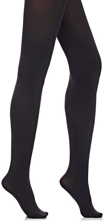 Wolford Women's Mat Opaque 80 Tights