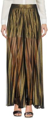 MARC ELLIS Casual pants - Item 13146246RA