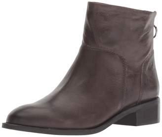Franco Sarto Women's Brady Ankle Boot