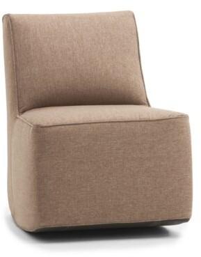 Big Joe Big Joe Rocking Chair Big Joe