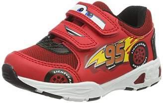 8deb2c6d0ec3 Boys Kids Athletic Sport, Boys' Gymnastics Shoes