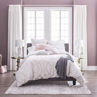 Liz Claiborne Raleigh 4-pc. Comforter Set