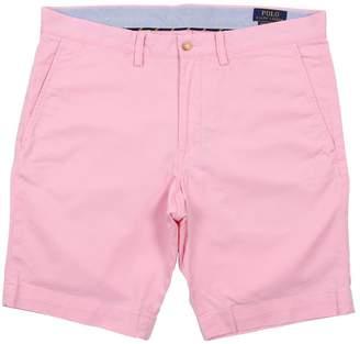 Ralph Lauren Shorts - Pink