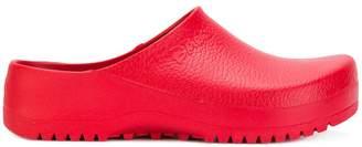 Birkenstock low-heel loafers