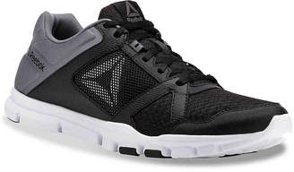 Reebok Yourflex Train 10 Training Shoe - Men's