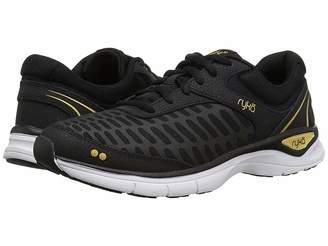 Ryka Rae Women's Shoes
