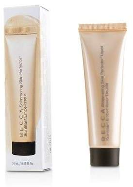 Becca NEW Shimmering Skin Perfector Liquid (Highlighter) - # Moonstone 20ml
