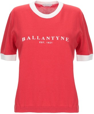 Ballantyne Sweaters - Item 39945674NK