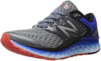 New Balance Men's M1080v6 running Shoe , 9 D US