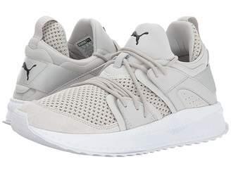 Puma Tsugi Blaze Men's Shoes