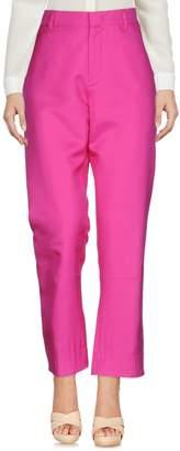 Jil Sander Casual pants - Item 13135022DC