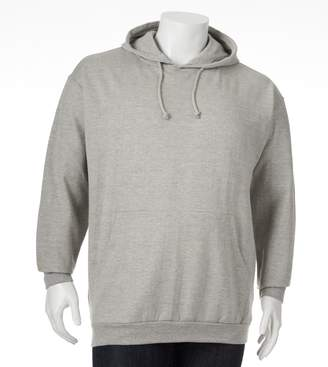 Russell Athletic Big & Tall Pullover Fleece Hoodie