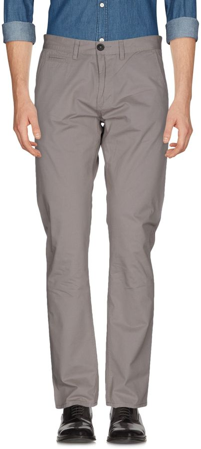 Blend Of AmericaBLEND Casual pants