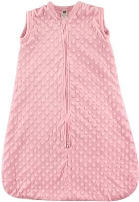 Hudson Baby Baby Infant Wearable Safe Cozy Warm Sleeping Bag