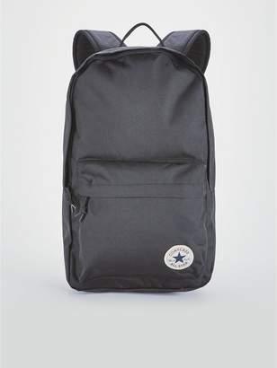 Converse EDC Backpack