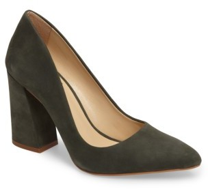 Women's Vince Camuto Talise Pointy Toe Pump