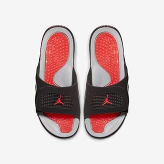 4445380d224800 Nike Men s Slide Jordan Hydro 4 Retro