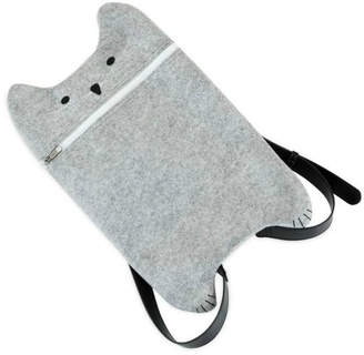 MHGS Cat Convertible Backpack