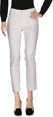 Raoul Casual pants