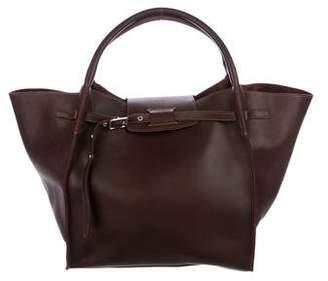 Celine 2017 Medium Big Bag