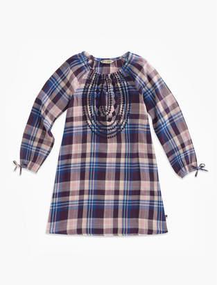 Lucky Brand SARAH DRESS