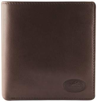 Mancini RFID Secure Hipster Wallet