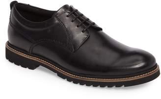 Rockport Marshall Buck Shoe
