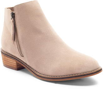 50ccdc68dd1 Blondo Brown Women s Boots - ShopStyle