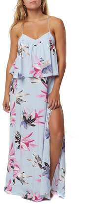O'Neill Milly Maxi Dress