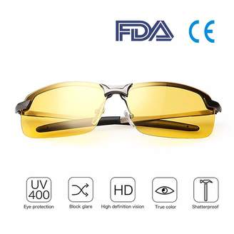 728ad66cba4 F F FF Health Best UV Protection Safety Glasses