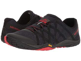 Merrell Trail Glove 4 E-Mesh