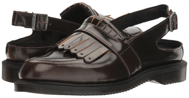 Dr. MartensDr. Martens - Valentine Women's Boots