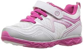 pediped Unisex Flex Force Sneaker