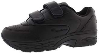 Spira Women's Classic EZ Strap Walking Shoe