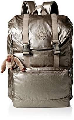Kipling Experience Backpack
