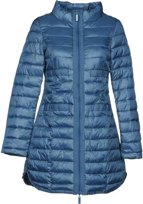 Bini Como Synthetic Down Jackets - Item 41797515TF