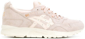Asics Gel Lyte sneakers $146.01 thestylecure.com