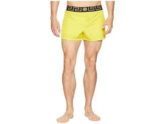 Versace Beach Shorts