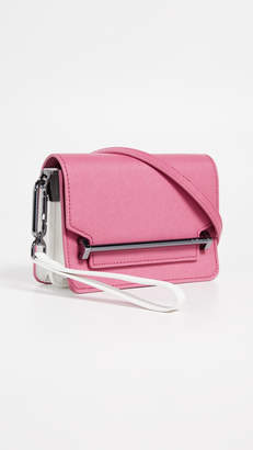 Botkier Lennox Mini Crossbody Bag